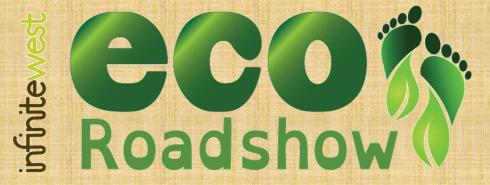 Banner_eco roadshow