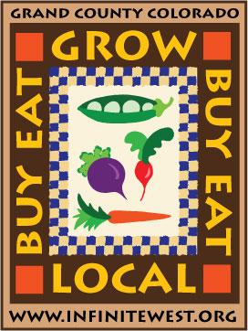 InfiniteWest-Grow-Buy-Eat-Local-Logo