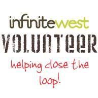Volunteer Logo 2